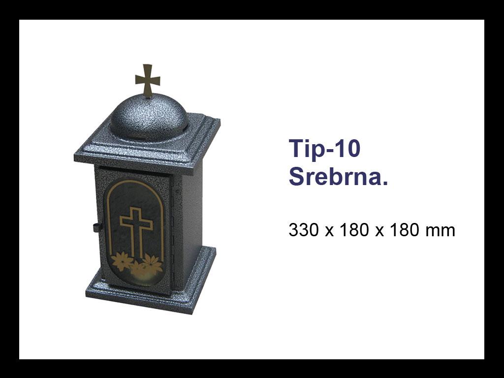 Exclusive za groblje 330x180