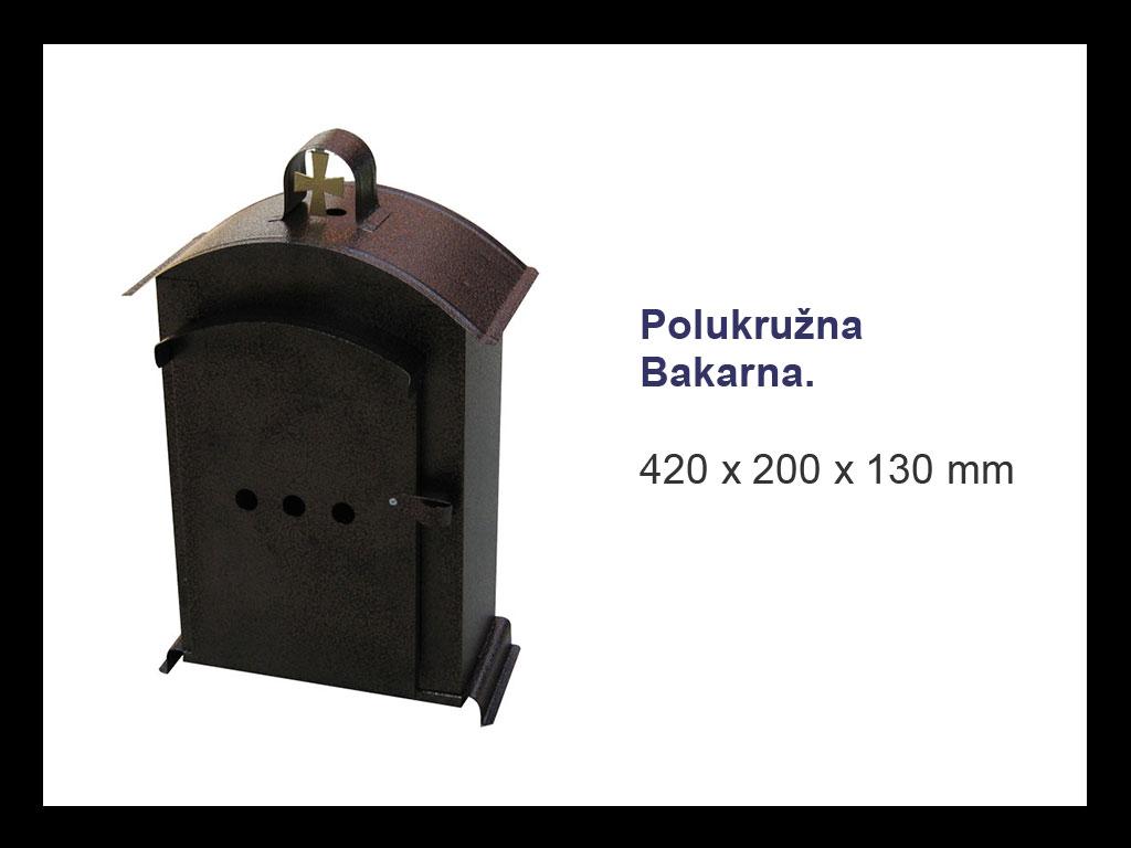 Small boxes za groblje - 420x200