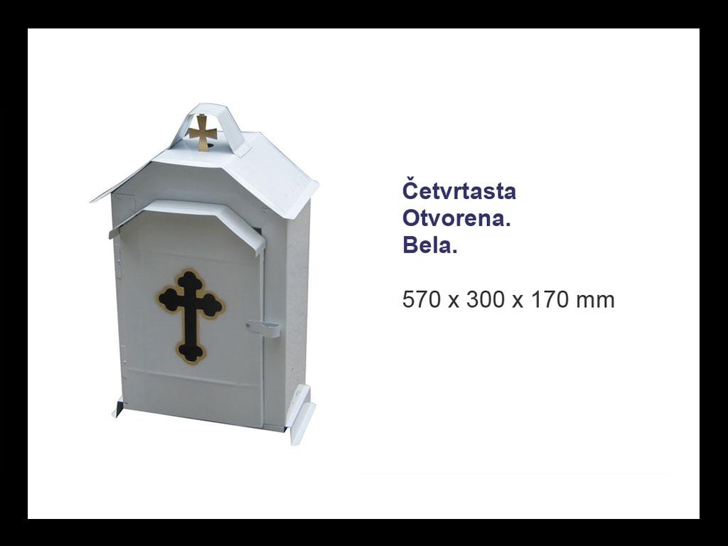 Srednje kućice za groblje - 570x300