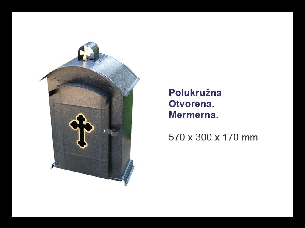 Velike kućice za groblje - 570x300