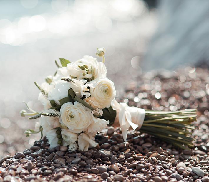 Cvece za groblje